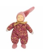 Куколка в розовом колпачке 856051