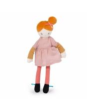 Les Parisiennes кукла Melle Agathe 642539