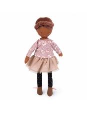 Les Parisiennes кукла Melle Rose 642538
